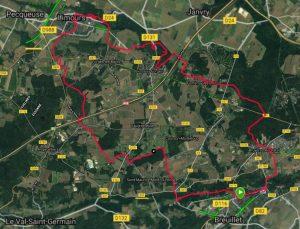 200607_parcours