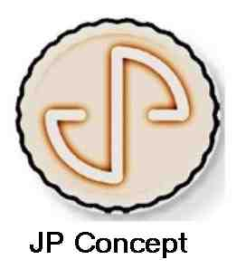 jpconcept