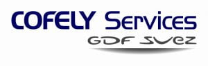 logo_cofely_services