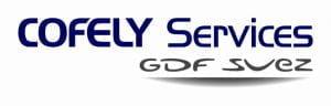 logo_cofely_services