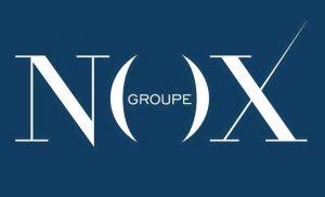 nox_ok